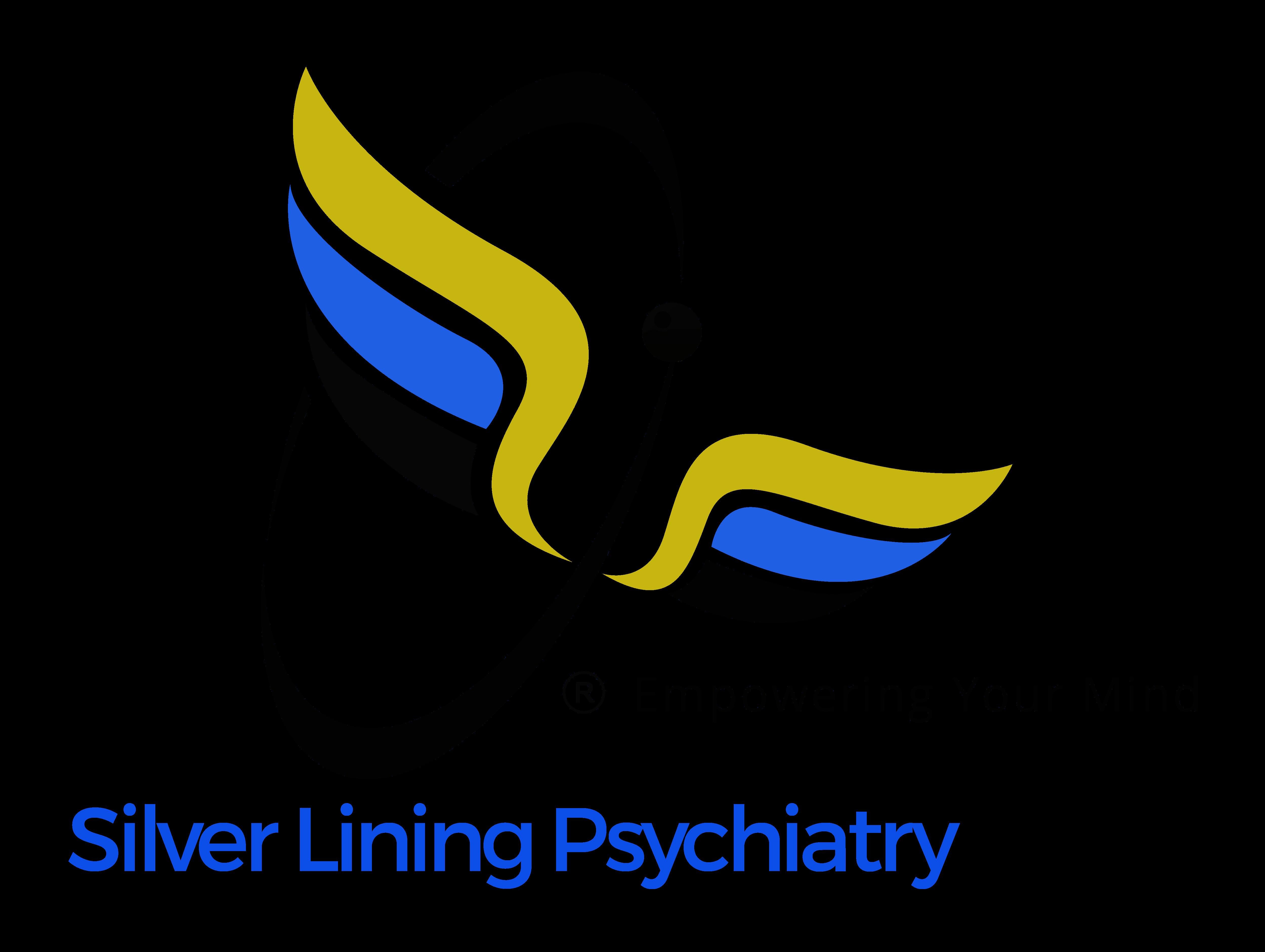 Psychiatrist Orlando FL